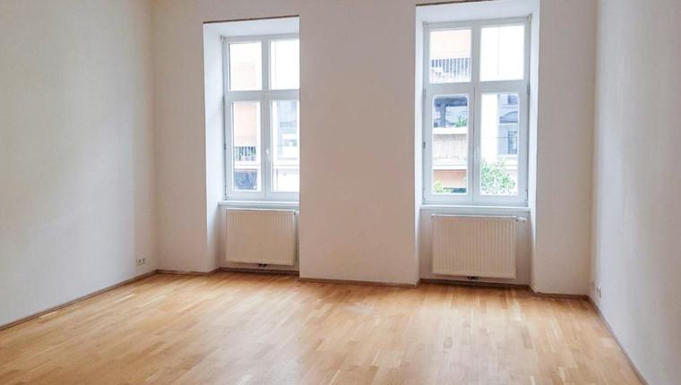 SCHNELL SEIN: 1 Zimmerwohnung UNTER 500€