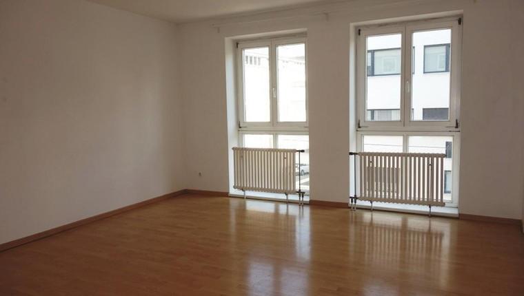 Helle 1-Zimmer-Wohnung 1180 Wien