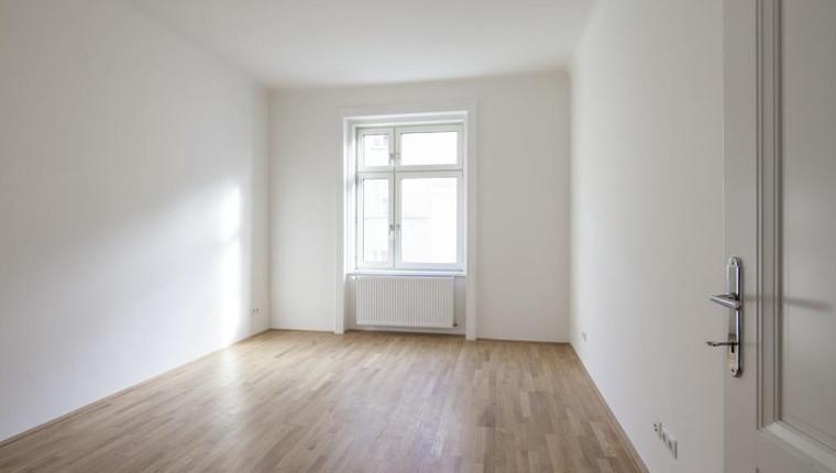 Charmante 1-Zimmer-Altbauwohnung 1140 Wien