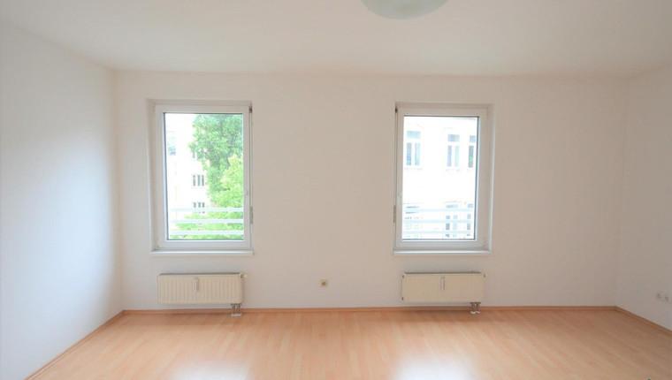 Sonnige 1-Zimmer-Wohnung 1200 Wien