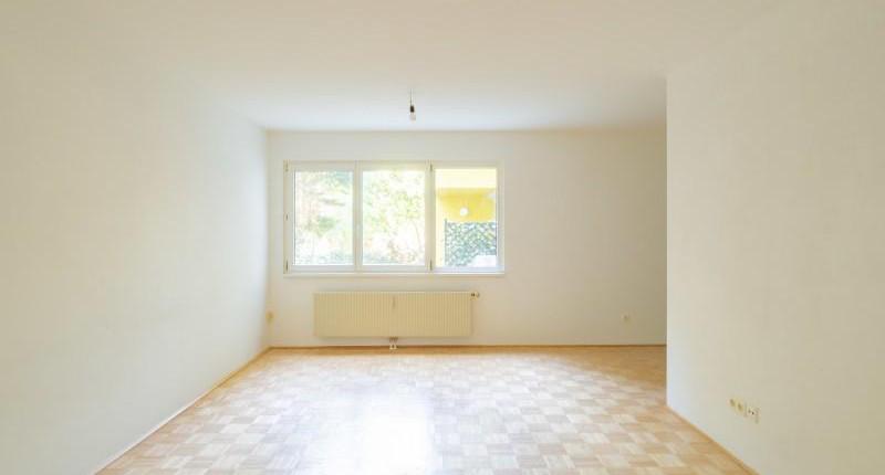 Sonnige 2-Zimmer-Wohnung 1170 Wien-Hernals