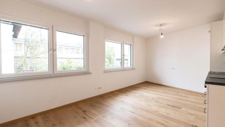 Moderne 2-Zimmer-Wohnung in 1180 Wien