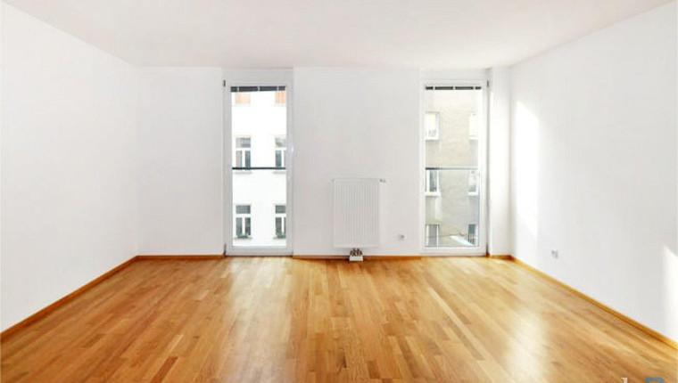 Sonnige 2-Zimmer-Wohnung 1050 Wien
