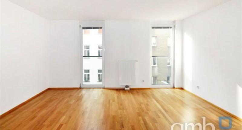 Sonnige 2-Zimmer-Mietwohnung 1050 Wien