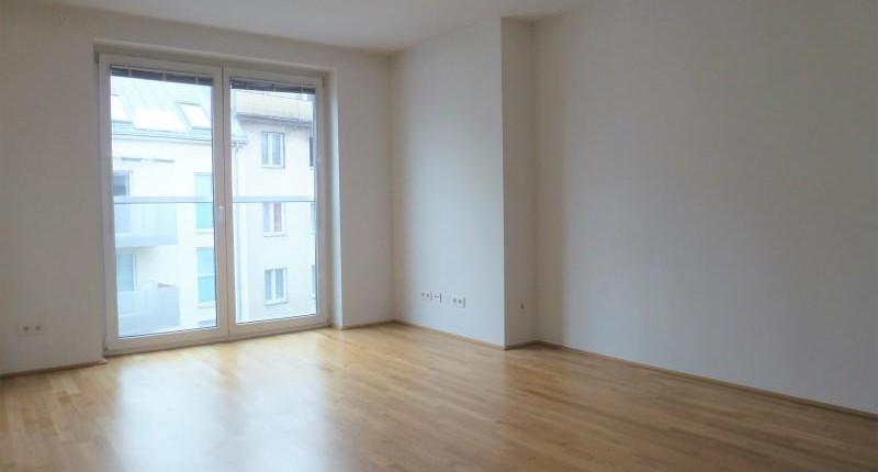 Helle 2-Zimmer-Wohnung 1060 Wien