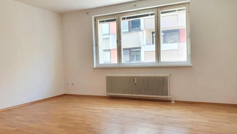 Sonnige 3-Zimmer-Mietwohnung 1030 Wien
