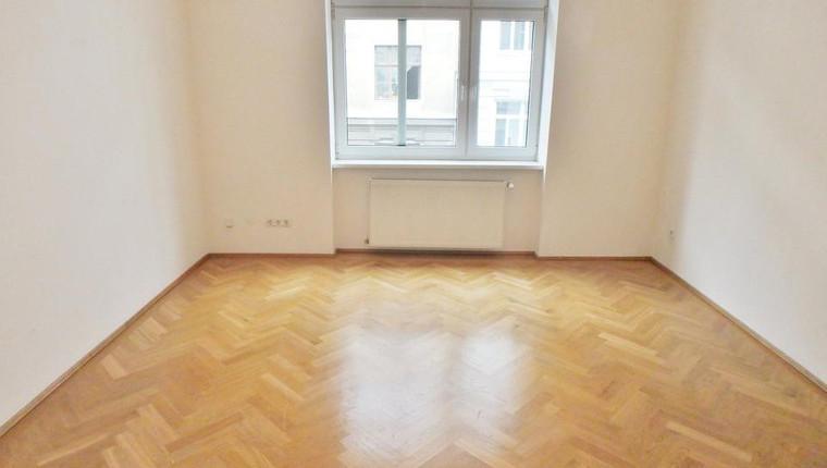 Günstige Kleinwohnung 1050 Wien