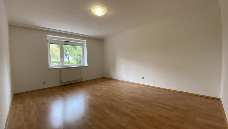Leistbare 1-Zimmer-Wohnung 1190 Wien