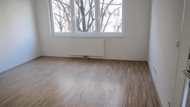 Moderne 2-Zimmer-Wohnung 1030 Wien