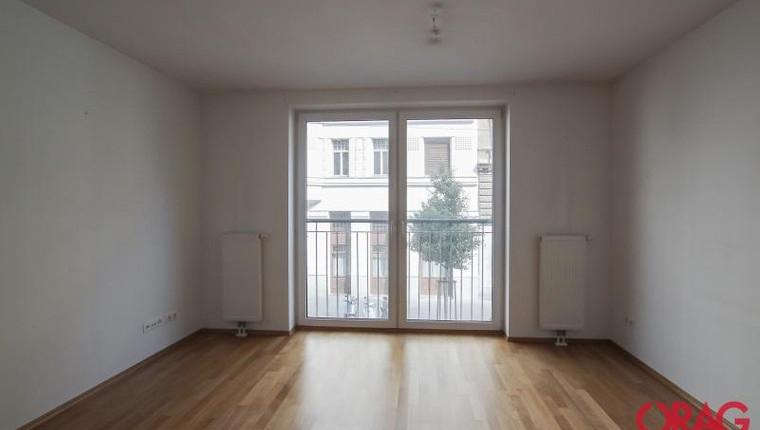 Moderne 2-Zimmer-Wohnung 1070 Wien