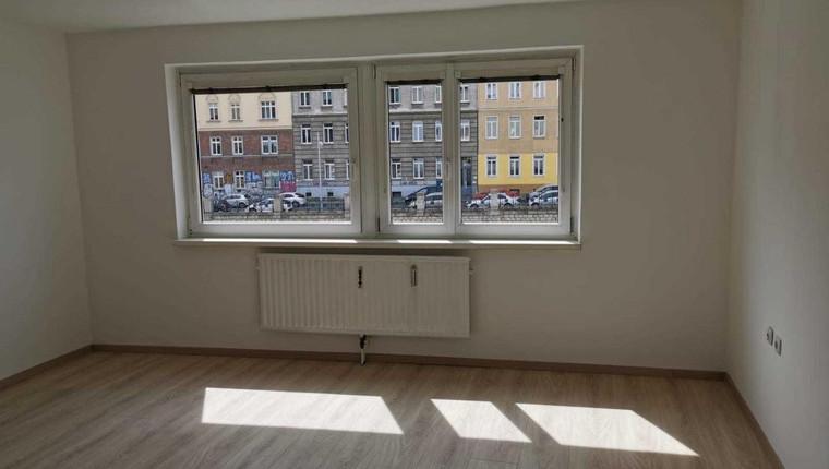 Praktische Kleinwohnung in Top-Lage 1060 Wien