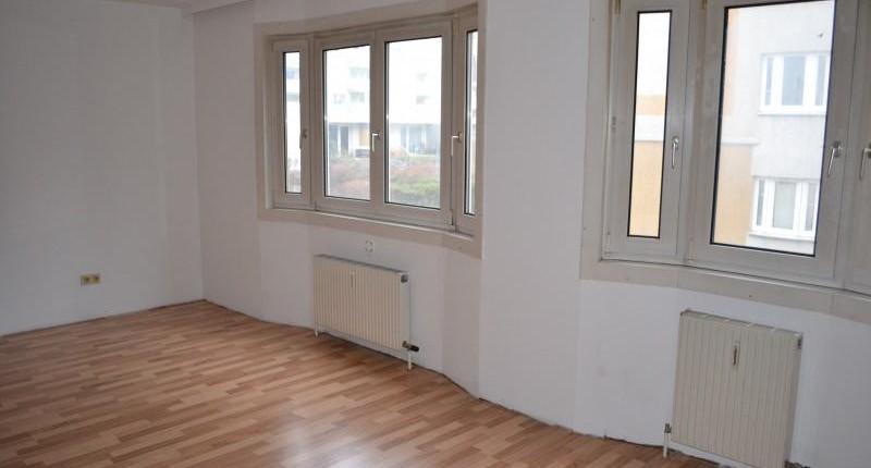 Provisionsfreie Kleinwohnung 1190 Wien