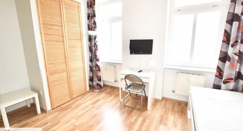 Provisionsfreie Mini-Wohnung 1160 Wien