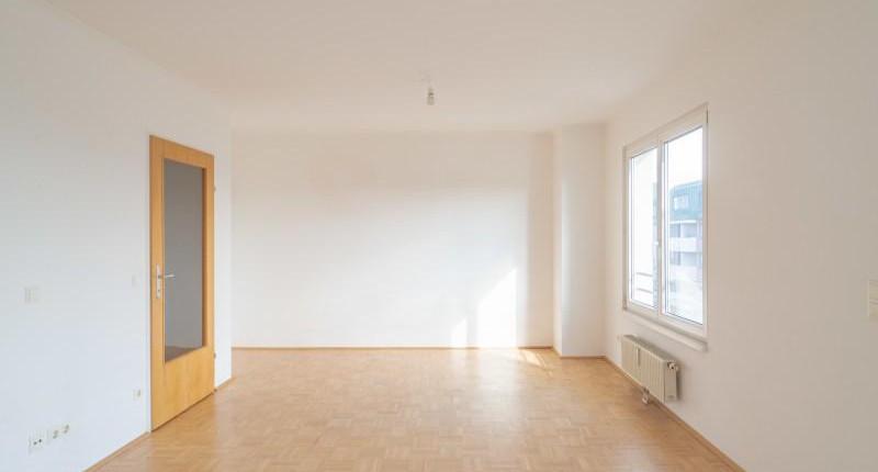 Sonnige 1-Zimmer-Neubauwohnung 1170 Wien