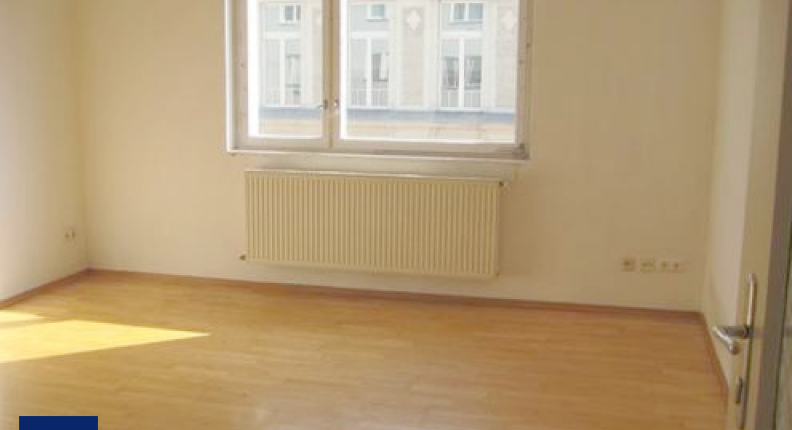Sonnige Garconniere 1030 Wien-Landstraße