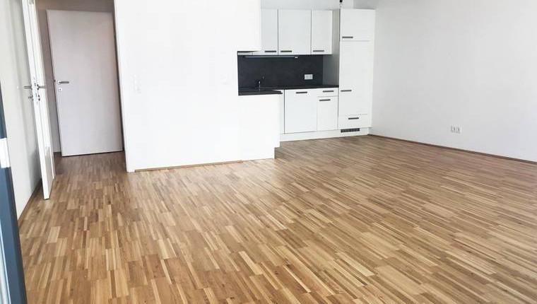 2 Zimmerwohnung in RUHELAGE