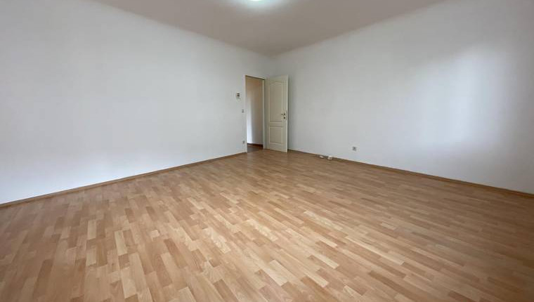 MEIDLING: 1 Zimmer Mietwohnung