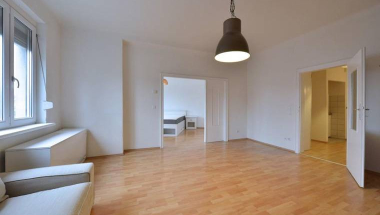 3 Zimmer Mietwohnung unter 900€