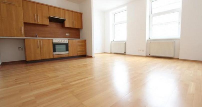 1-Zimmer-Schnäppchenwohnung 1120 Wien