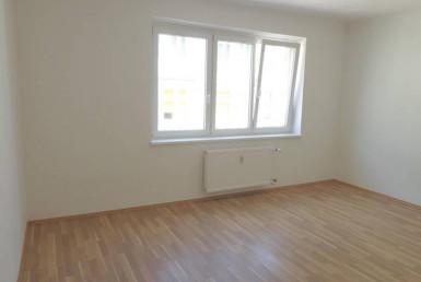 1-Zimmer-Wohnung Wien