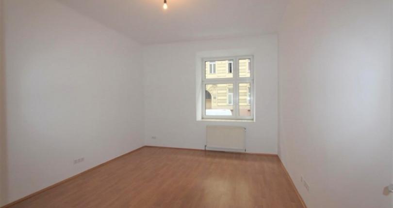 Günstige 1-Zimmer-Mietwohnung 1050 Wien