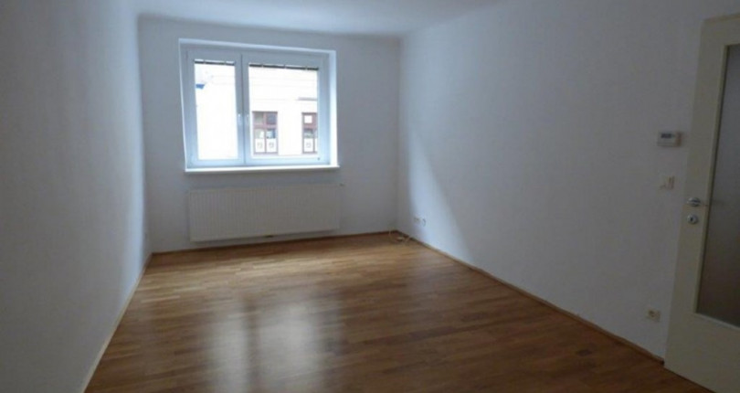 Sehenswerte 2-Zimmer-Wohnung 1020 Wien