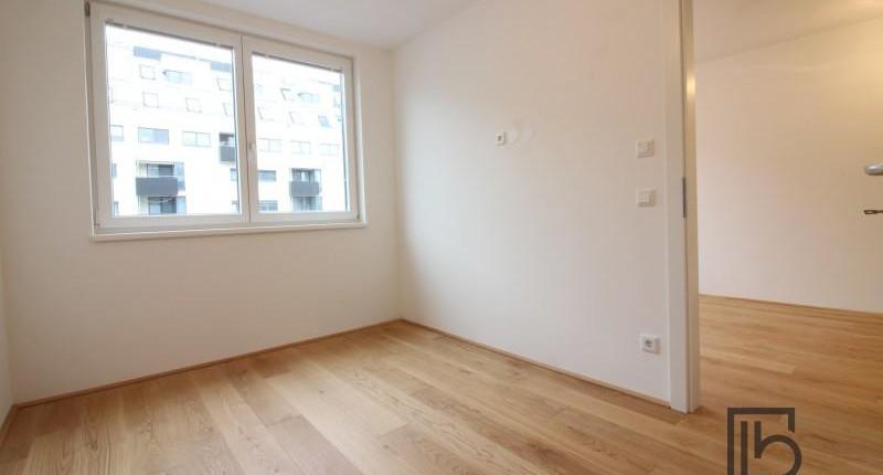 Exklusive 2-Zimmer-Neubauwohnung 1160 Wien