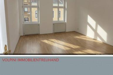 3-Zimmer-Wohnugn Wien