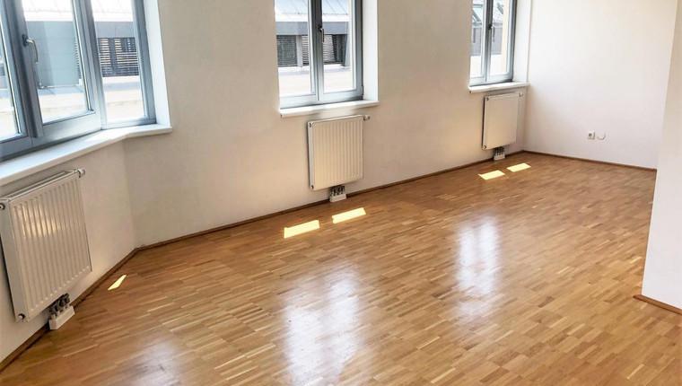 Helle 3-Zmmer-Altbauwohnung 1170 Wien