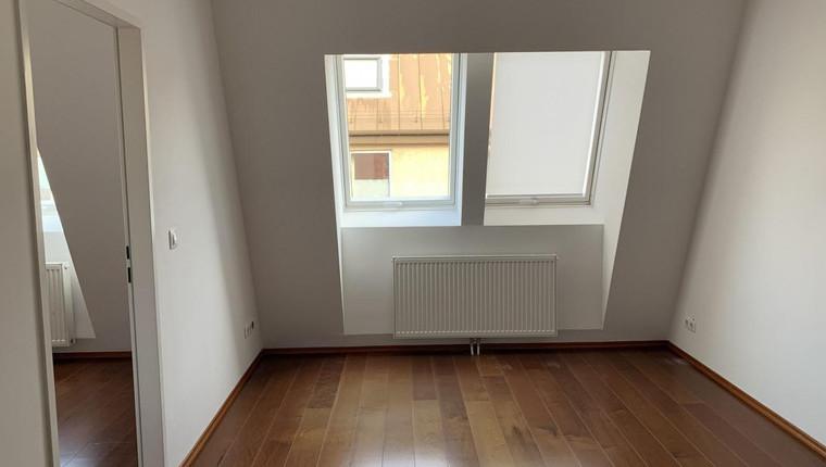Moderne Kleinwohnung in Meidling