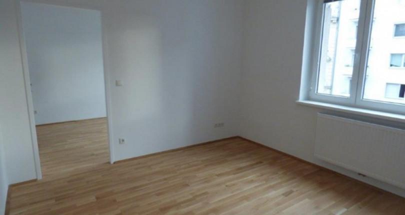 Kompakte 2-Zimmer-Wohnung 1120 Wien