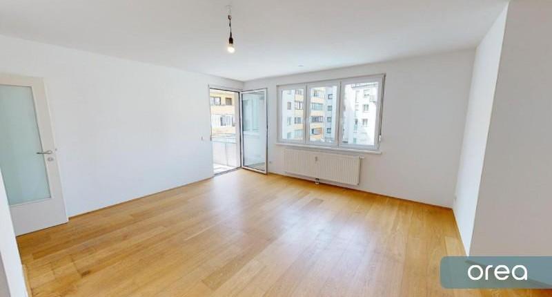 Moderne Wohnung mit Balkon 1160 Wien-Ottakring