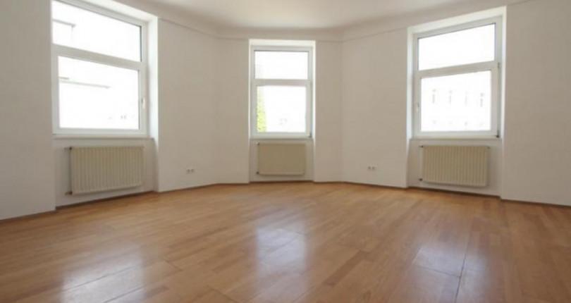 Provisionsfreie 2-Zimmer-Wohnung in Meidling