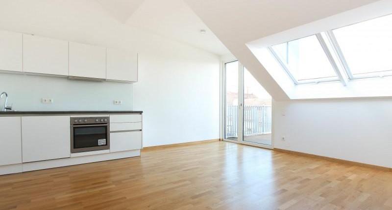 Hochwertige 2-Zimmer-Wohnung mit Balkon 1160 Wien