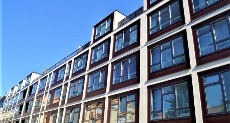 Sonnige 2-Zimmer-Wohnung 1120 Wien