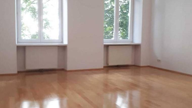 SCHNELL SEIN: Günstige 2 Zimmer Wohnung Hernals