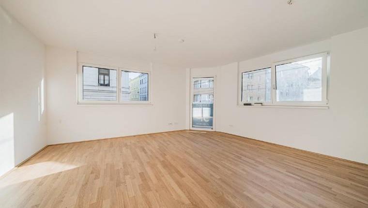 PREISHIT: Helle Single Wohnung zu vermieten