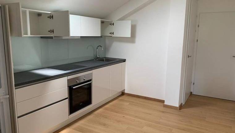 Schicke 1 Zimmer Wohnung 1180 Wien