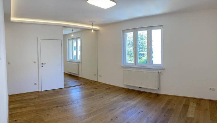 2 Zimmer Wohnung UNTER 700€ in Döbling