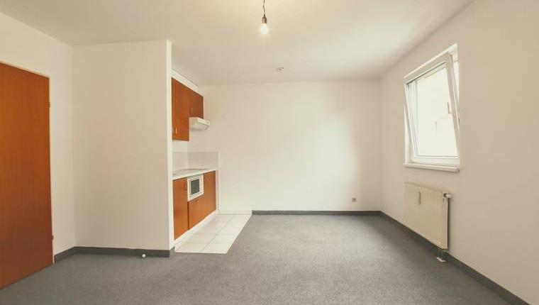 UNTER 500€: Schönes Single-Apartment nähe Augarten
