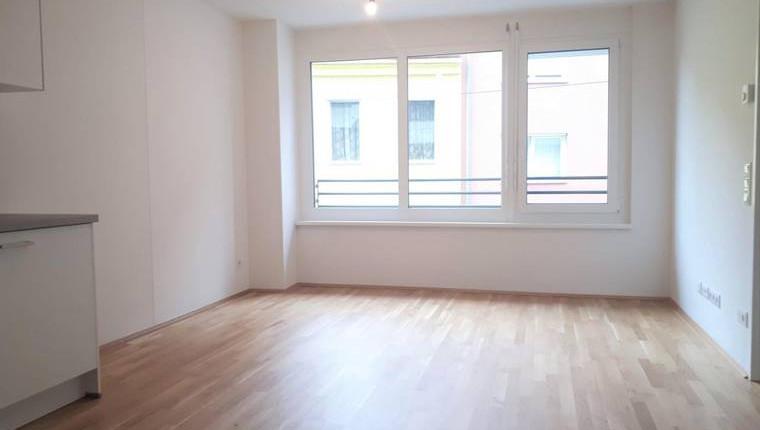 2 Zimmer Wohnung mit guter Anbindung MIT BALKON 650€