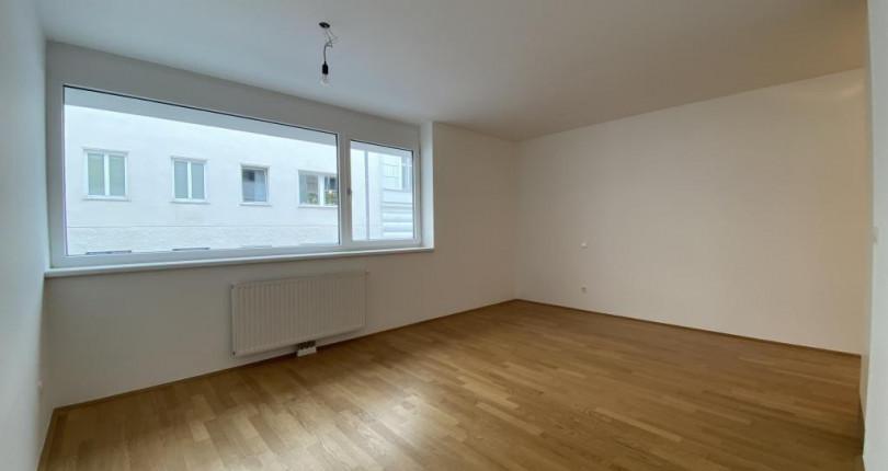 Moderne 2-Zimmer-Mietwohnung in Wien-Alsergrund