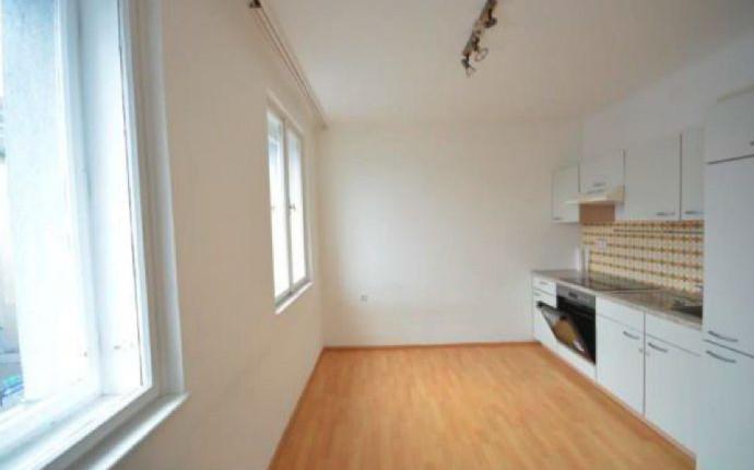 Provisionsfreie 2-Zimmer-Wohnung in Hernals