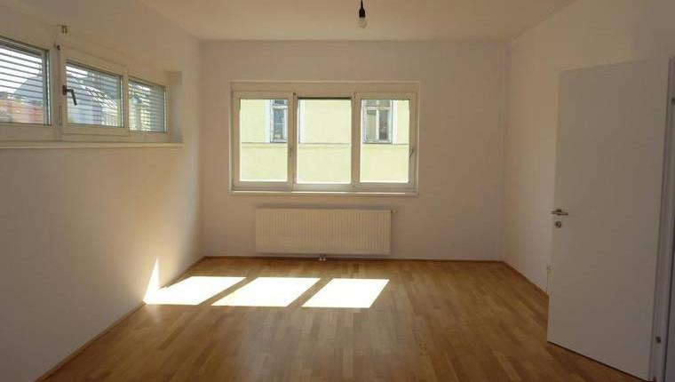 Sonnige 3-Zimmer-Wohnung in Währing