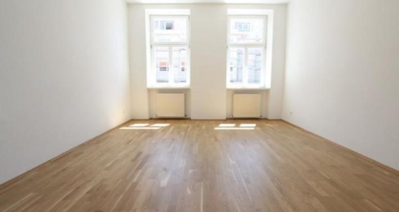 Günstige 2-Zimmer-Altbauwohnung 1150 Wien