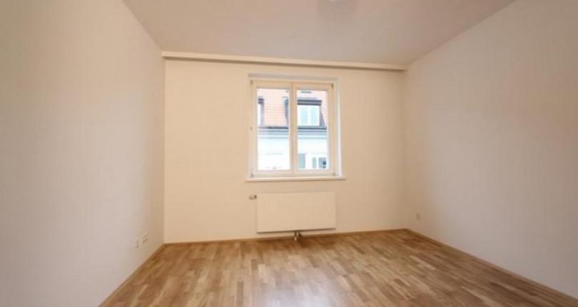Günstige 1-Zimmer-Mietwohnung 1150 Wien
