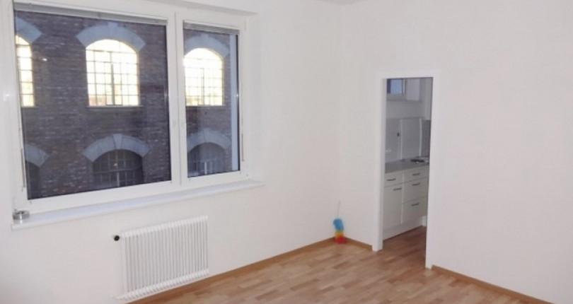 Günstige 1-Zimmer-Wohnung 1060 Wien-Mariahilf