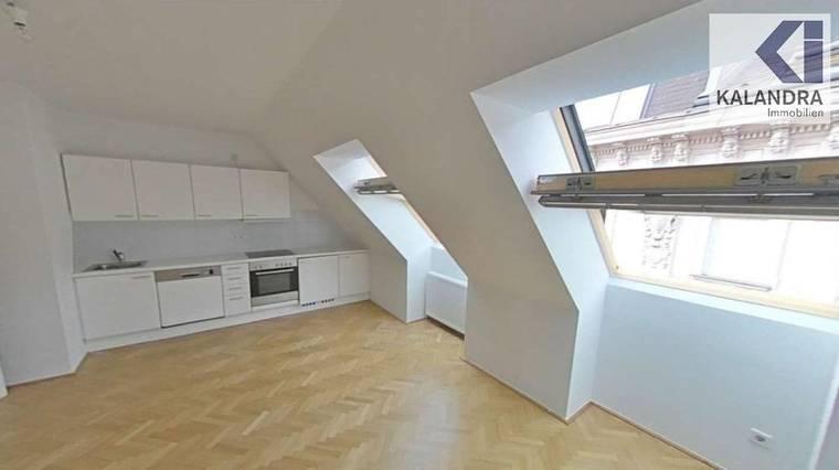 1-Zimmer-Wohnung in 1010 Wien