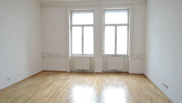 Charmante 3-Zimmer-Altbauwohnung 1190 Wien