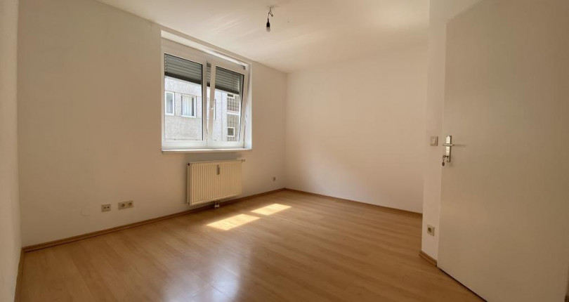 WG-geeignete 2-Zimmer-Wohnung 1170 Wien